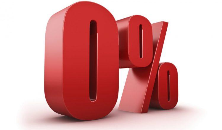 KKV Hitelprogram 0% kamattal