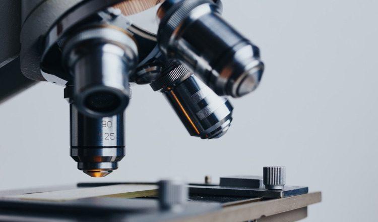 Új eszközbeszerzés gyártóknak