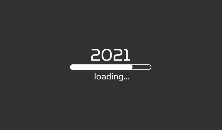 Munkahelyteremtés 2021